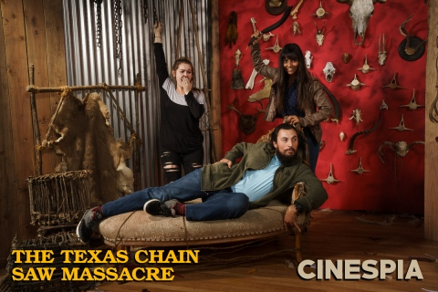 Texas-Chainsaw-Massacre-0617