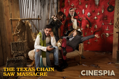 Texas-Chainsaw-Massacre-0624