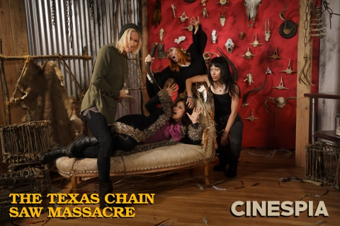Texas-Chainsaw-Massacre-0627