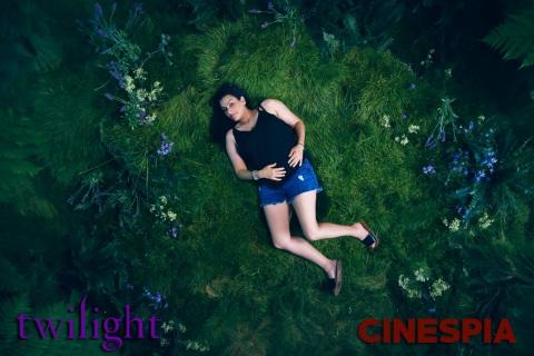 Twilight0106