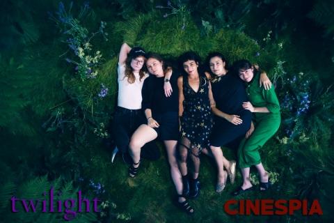Twilight0110
