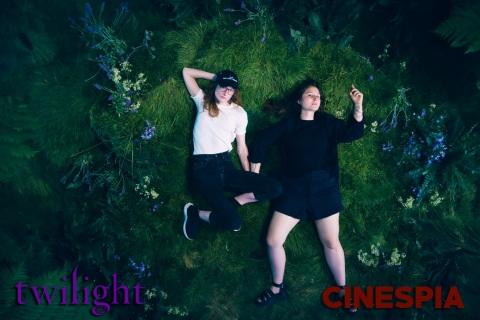 Twilight0114