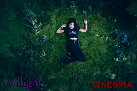 Twilight0123