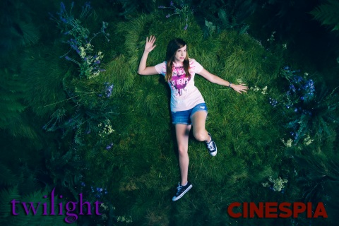 Twilight0126