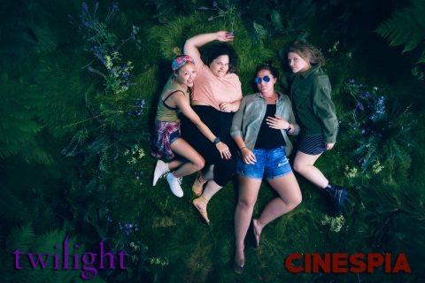 Twilight0139
