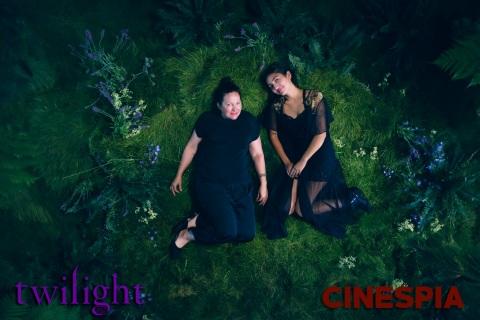 Twilight0142