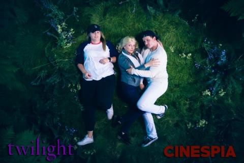 Twilight0176