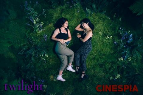 Twilight0180