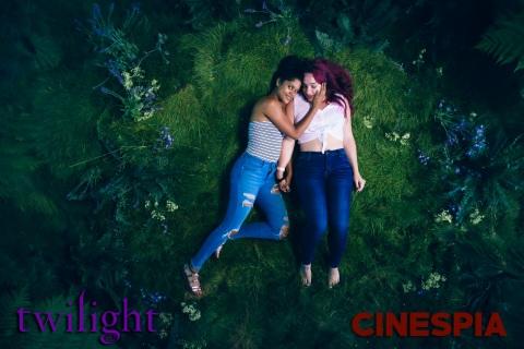 Twilight0190
