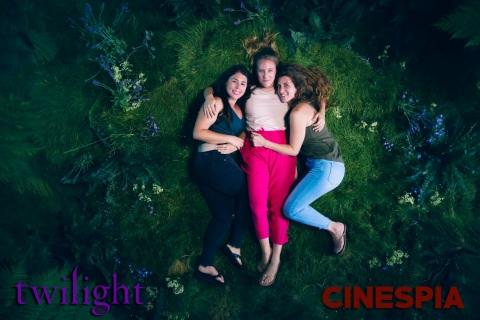 Twilight0195