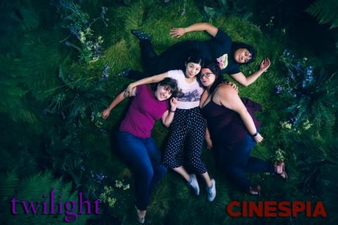 Twilight0226