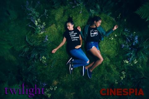 Twilight0235