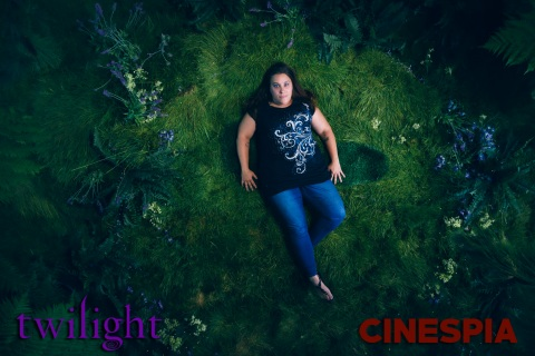 Twilight0277