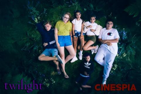 Twilight0281