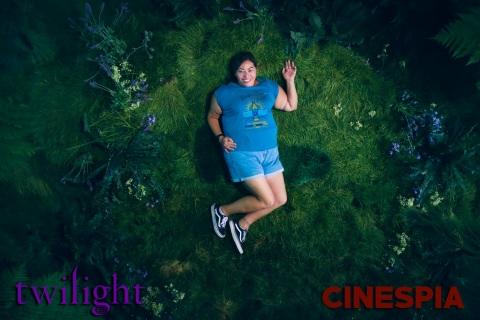 Twilight0298