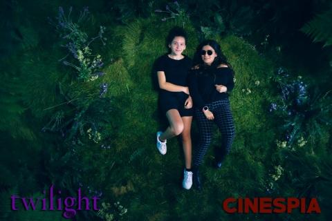 Twilight0312