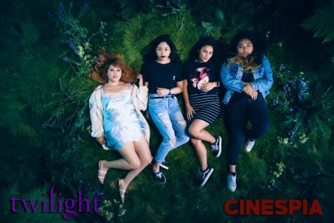 Twilight0336