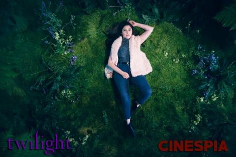 Twilight0351