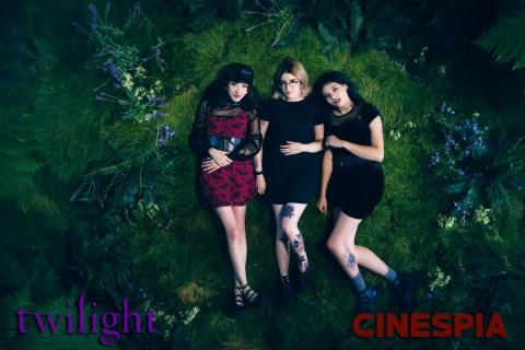 Twilight0492
