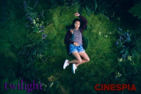 Twilight0506