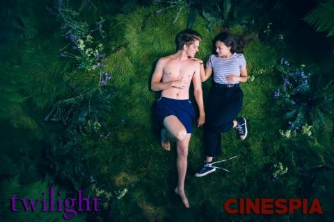 Twilight0514
