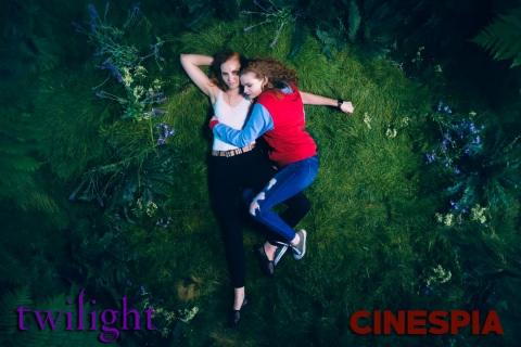 Twilight0528