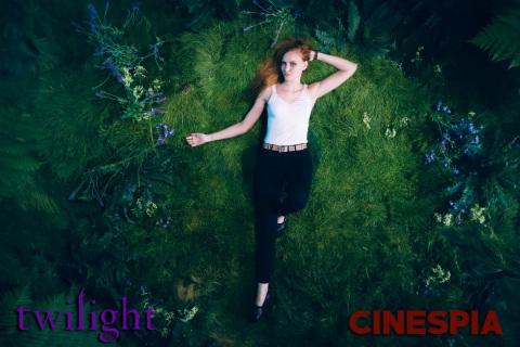 Twilight0530