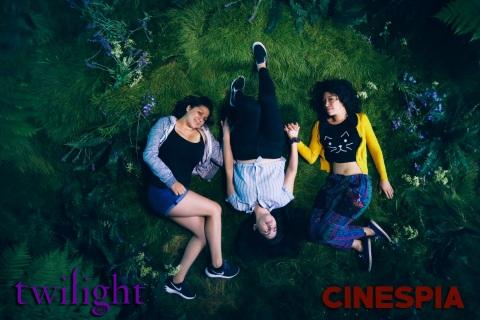 Twilight0561