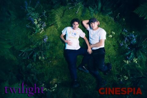 Twilight0568