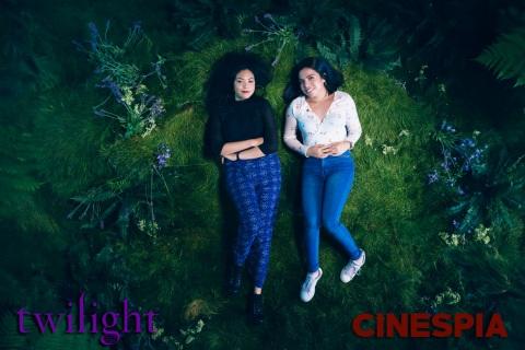 Twilight0586