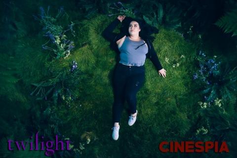 Twilight0614