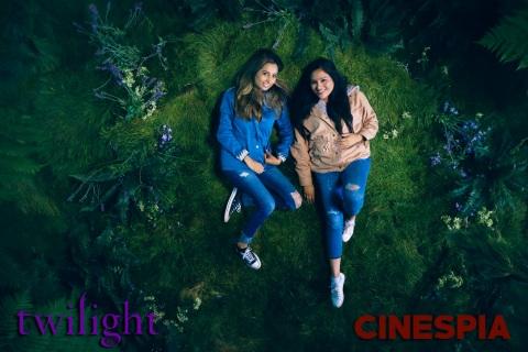 Twilight0637
