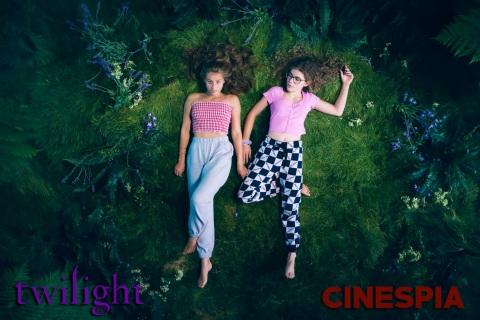 Twilight0648