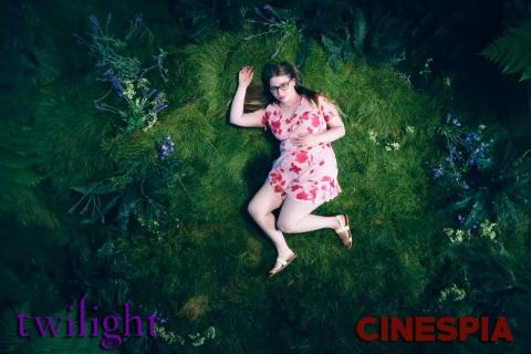 Twilight0673
