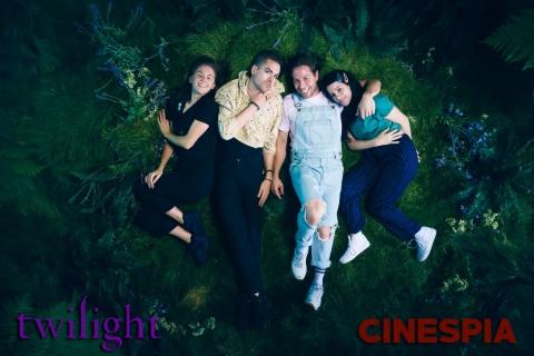 Twilight0676