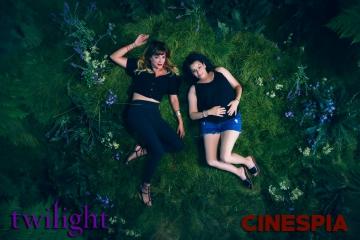 Twilight0108