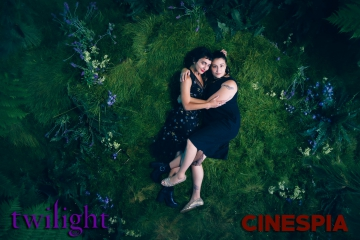 Twilight0118