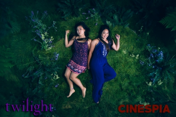 Twilight0128