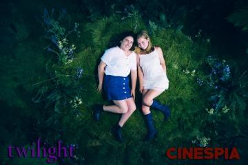 Twilight0136