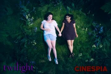 Twilight0145