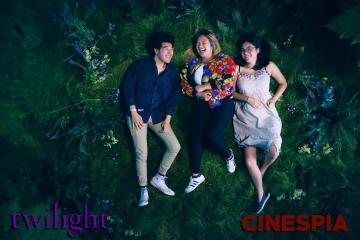 Twilight0148