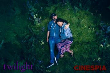 Twilight0151