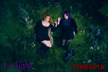 Twilight0153