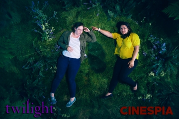 Twilight0156
