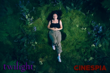 Twilight0181