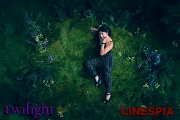Twilight0182
