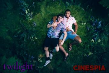 Twilight0186