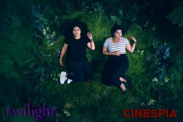 Twilight0198