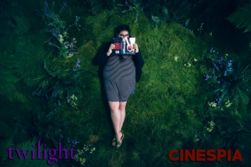 Twilight0242