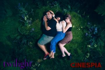 Twilight0251